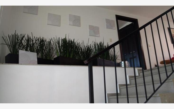 Foto de casa en venta en  1966, bellavista, metepec, méxico, 2796780 No. 18