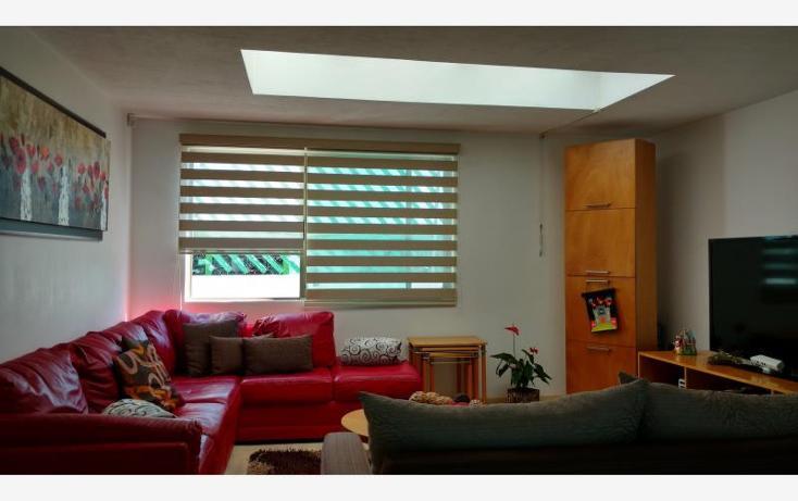 Foto de casa en venta en  1966, bellavista, metepec, méxico, 2796780 No. 23