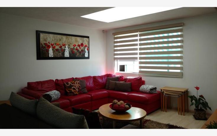 Foto de casa en venta en  1966, bellavista, metepec, méxico, 2796780 No. 24
