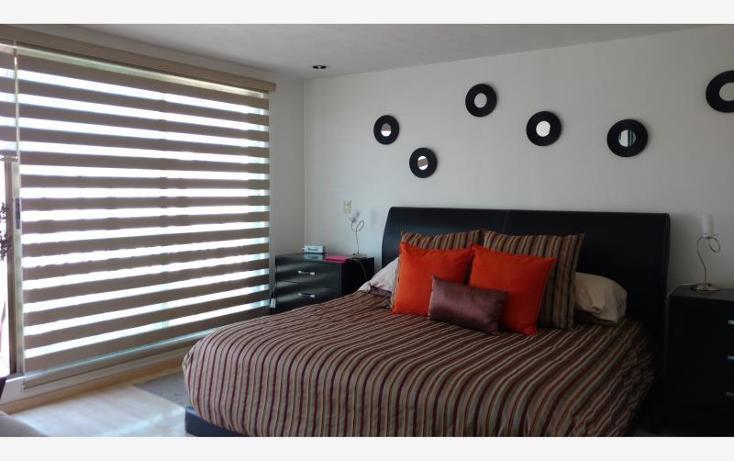 Foto de casa en venta en  1966, bellavista, metepec, méxico, 2796780 No. 25
