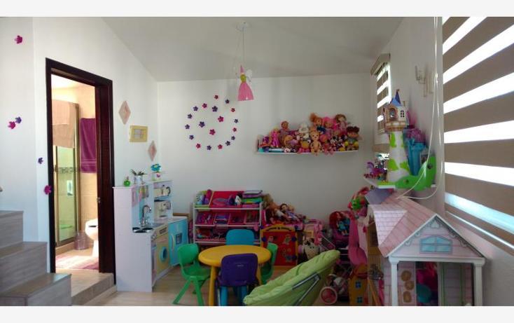 Foto de casa en venta en  1966, bellavista, metepec, méxico, 2796780 No. 32