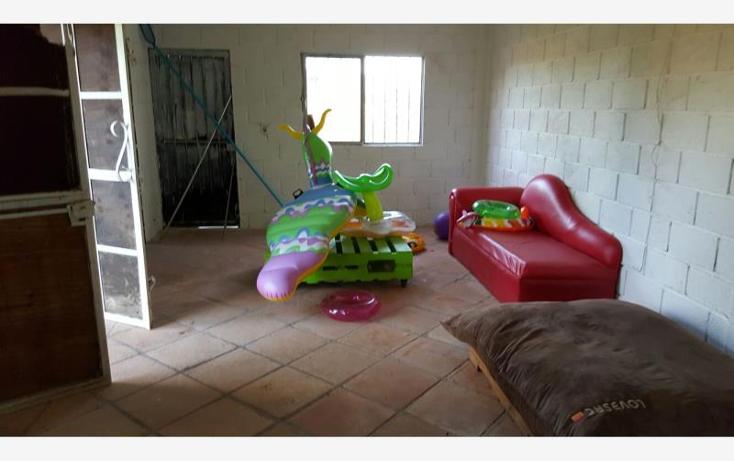 Foto de casa en venta en  197, atlixco centro, atlixco, puebla, 1541552 No. 12