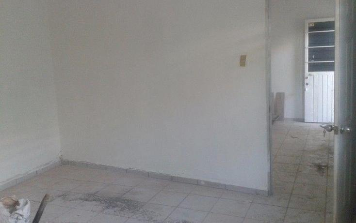 Foto de bodega en renta en  197, colima centro, colima, colima, 1212349 No. 04