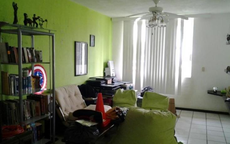 Foto de casa en venta en  197, los sauces, puerto vallarta, jalisco, 1822558 No. 02