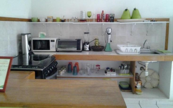 Foto de casa en venta en  197, los sauces, puerto vallarta, jalisco, 1822558 No. 03