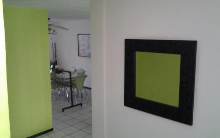 Foto de casa en venta en  197, los sauces, puerto vallarta, jalisco, 1822558 No. 04