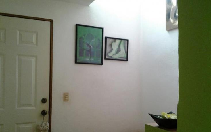 Foto de casa en venta en  197, los sauces, puerto vallarta, jalisco, 1822558 No. 05