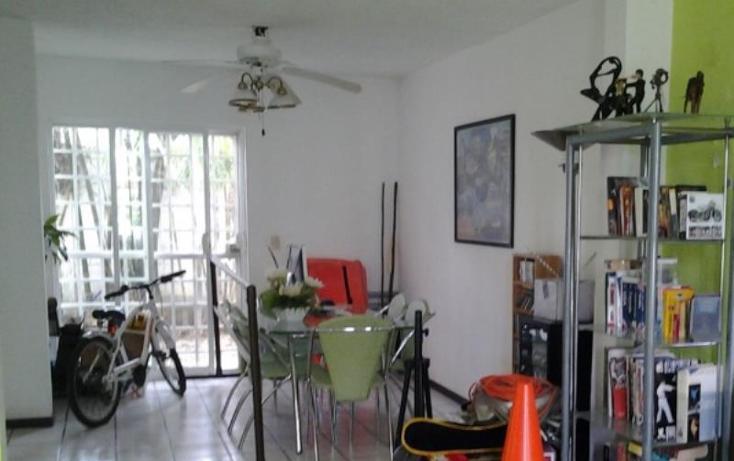 Foto de casa en venta en  197, los sauces, puerto vallarta, jalisco, 1822558 No. 07