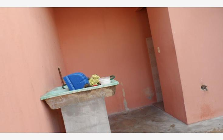 Foto de casa en venta en  198, francisco de montejo, m?rida, yucat?n, 1395019 No. 14