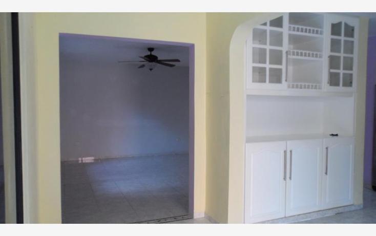 Foto de casa en venta en  198, francisco de montejo, m?rida, yucat?n, 1395019 No. 18