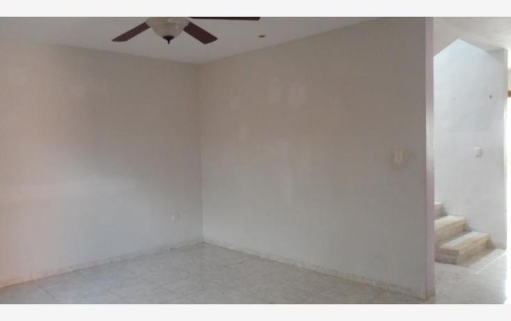 Foto de casa en venta en  198, francisco de montejo, m?rida, yucat?n, 1395019 No. 23