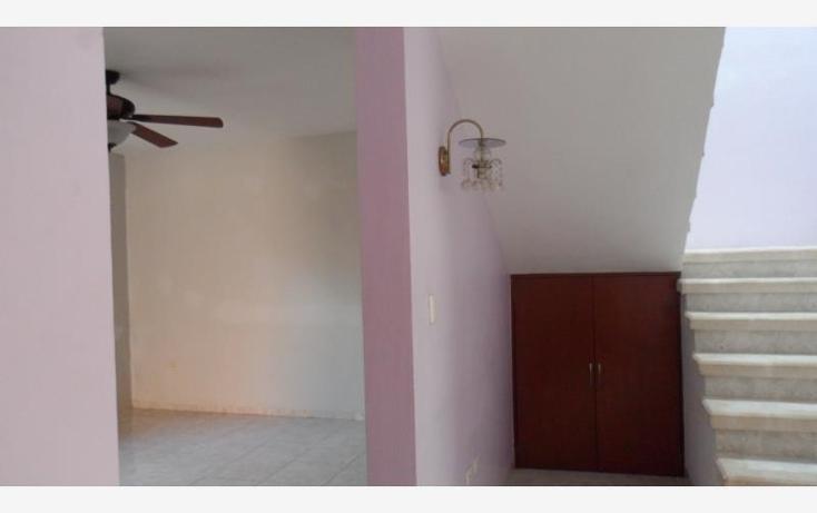 Foto de casa en venta en  198, francisco de montejo, m?rida, yucat?n, 1395019 No. 26