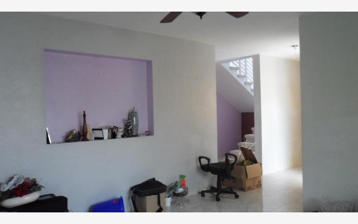 Foto de casa en venta en  198, francisco de montejo, m?rida, yucat?n, 1395019 No. 28