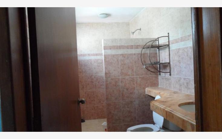 Foto de casa en venta en  198, francisco de montejo, m?rida, yucat?n, 1395019 No. 34