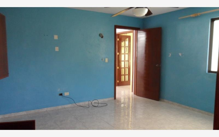 Foto de casa en venta en  198, francisco de montejo, m?rida, yucat?n, 1395019 No. 35