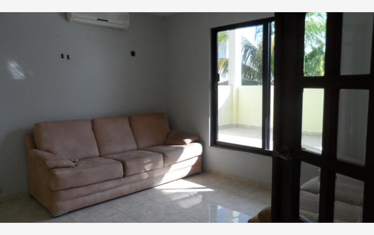 Foto de casa en venta en  198, francisco de montejo, m?rida, yucat?n, 1395019 No. 38