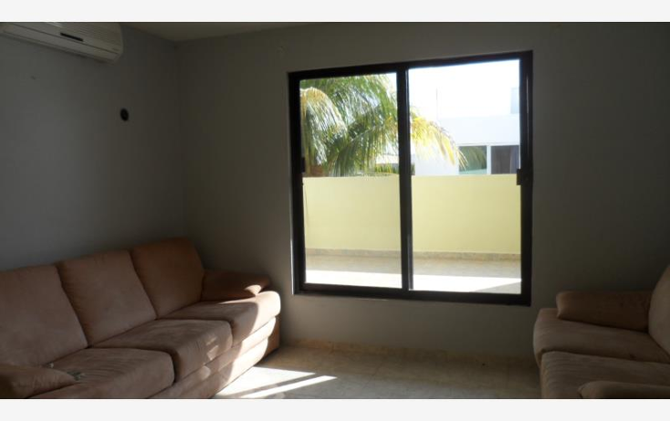 Foto de casa en venta en  198, francisco de montejo, m?rida, yucat?n, 1395019 No. 39