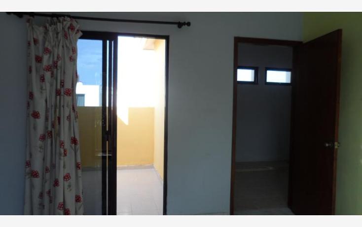 Foto de casa en venta en  198, francisco de montejo, m?rida, yucat?n, 1395019 No. 43