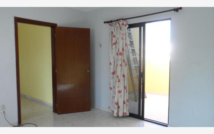 Foto de casa en venta en  198, francisco de montejo, m?rida, yucat?n, 1395019 No. 44