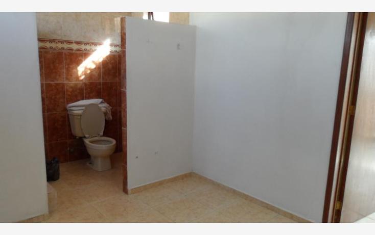 Foto de casa en venta en  198, francisco de montejo, m?rida, yucat?n, 1395019 No. 45