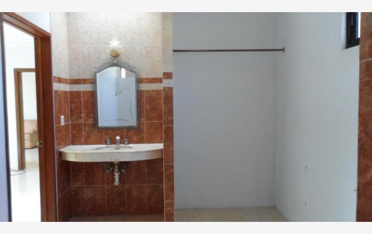 Foto de casa en venta en  198, francisco de montejo, m?rida, yucat?n, 1395019 No. 46