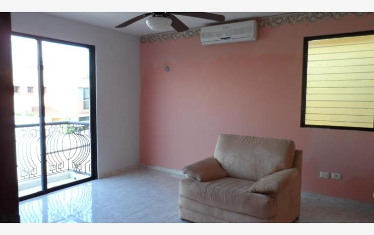 Foto de casa en venta en  198, francisco de montejo, m?rida, yucat?n, 1395019 No. 47