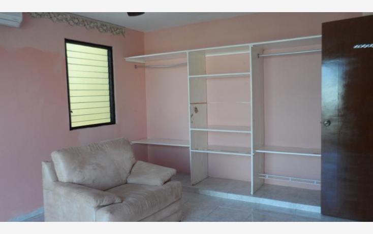 Foto de casa en venta en  198, francisco de montejo, m?rida, yucat?n, 1395019 No. 48