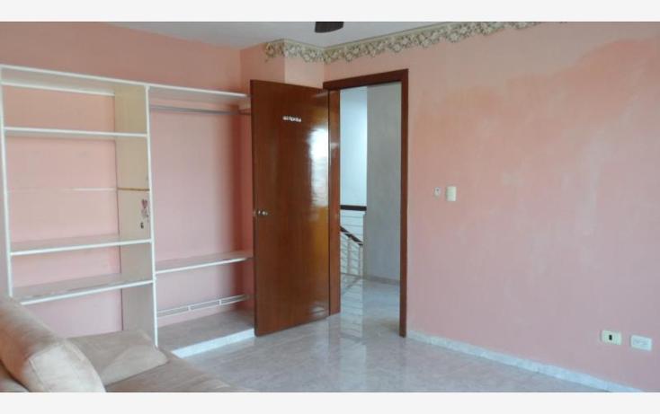Foto de casa en venta en  198, francisco de montejo, m?rida, yucat?n, 1395019 No. 49