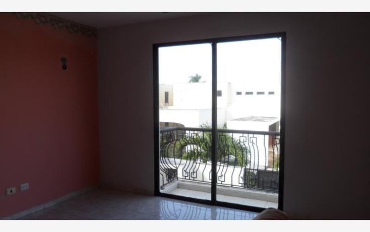 Foto de casa en venta en  198, francisco de montejo, m?rida, yucat?n, 1395019 No. 50