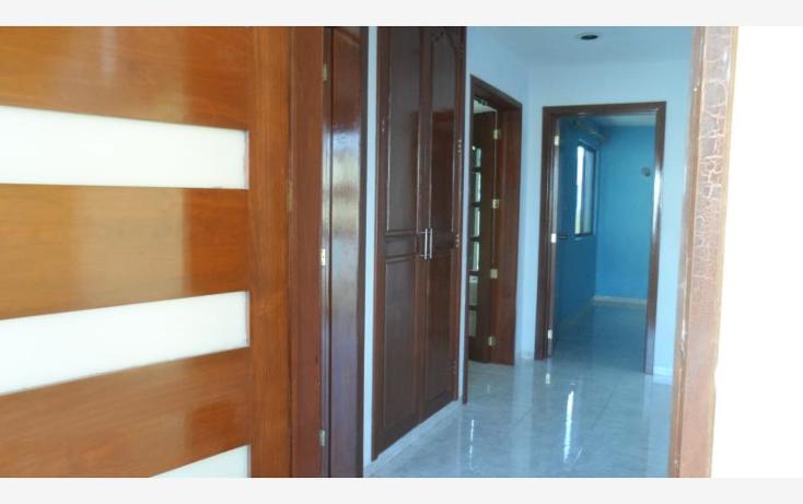 Foto de casa en venta en  198, francisco de montejo, m?rida, yucat?n, 1395019 No. 51