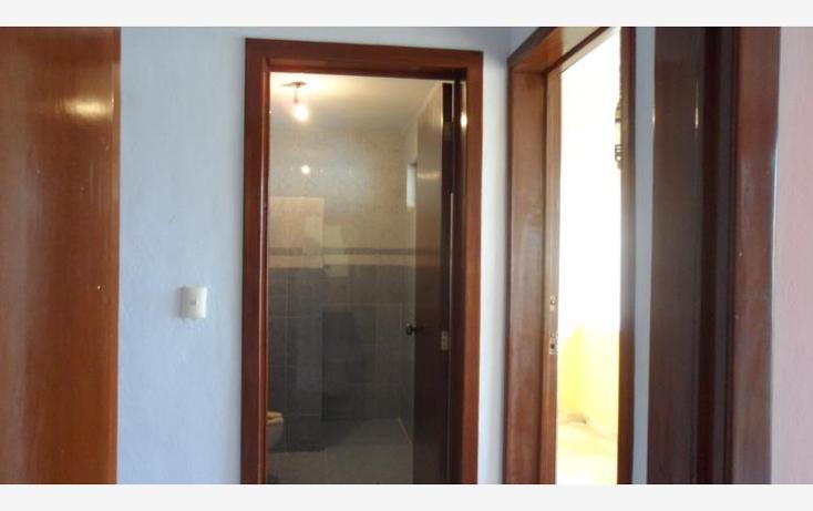 Foto de casa en venta en  198, francisco de montejo, m?rida, yucat?n, 1395019 No. 52