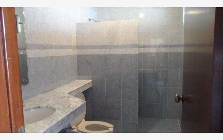 Foto de casa en venta en  198, francisco de montejo, m?rida, yucat?n, 1395019 No. 53