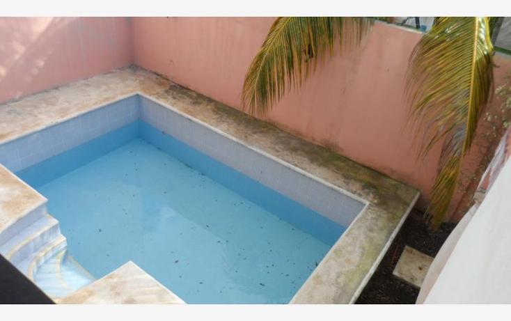 Foto de casa en venta en  198, francisco de montejo, m?rida, yucat?n, 1395019 No. 56