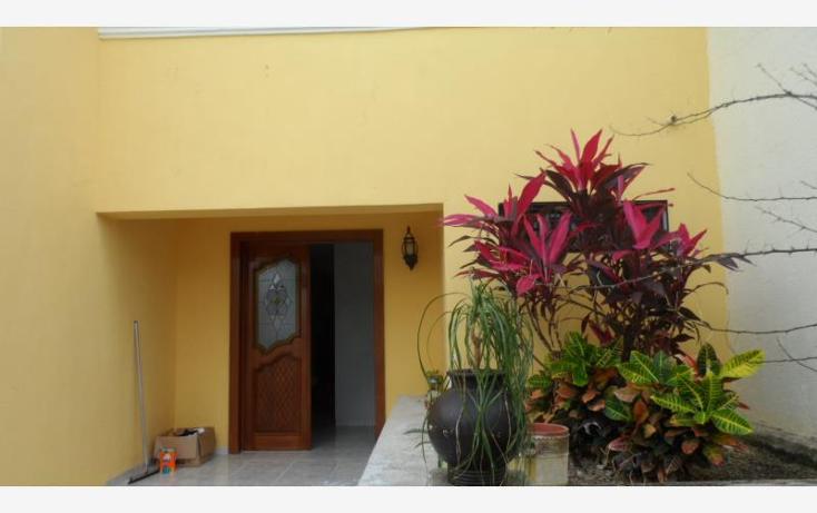 Foto de casa en venta en  198, francisco de montejo, m?rida, yucat?n, 1395019 No. 61
