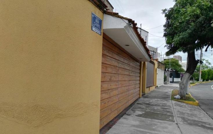 Foto de casa en venta en mar caspio 1981, lomas del country, guadalajara, jalisco, 2709773 No. 02