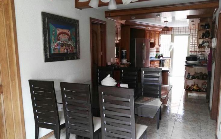Foto de casa en venta en mar caspio 1981, lomas del country, guadalajara, jalisco, 2709773 No. 05