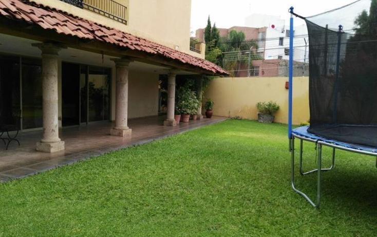Foto de casa en venta en mar caspio 1981, lomas del country, guadalajara, jalisco, 2709773 No. 10
