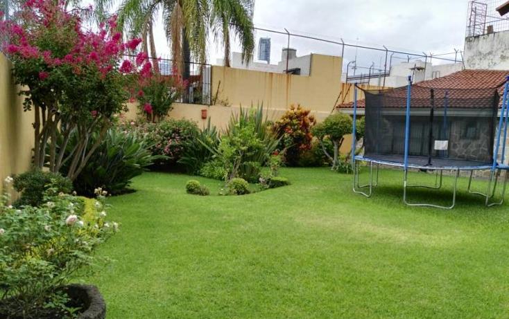 Foto de casa en venta en mar caspio 1981, lomas del country, guadalajara, jalisco, 2709773 No. 11