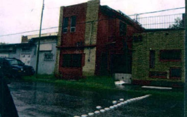 Foto de casa en venta en  1983, partido romero, juárez, chihuahua, 1461527 No. 02