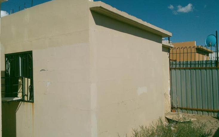 Foto de casa en venta en  1984, residencial barcelona, mexicali, baja california, 1535994 No. 02