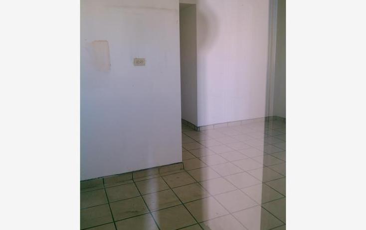 Foto de casa en venta en  1984, residencial barcelona, mexicali, baja california, 1535994 No. 07