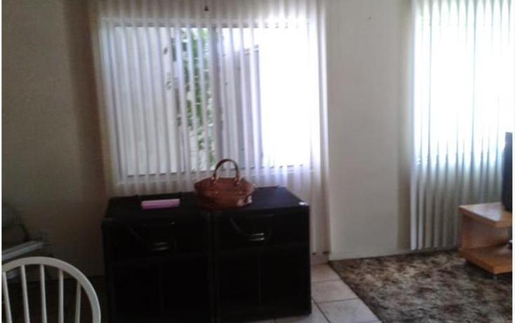 Foto de casa en venta en  199, lópez leyva, tijuana, baja california, 897543 No. 04