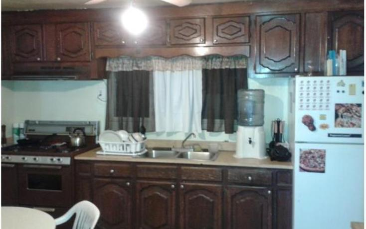 Foto de casa en venta en calle galileo 199, lópez leyva, tijuana, baja california, 897543 No. 05