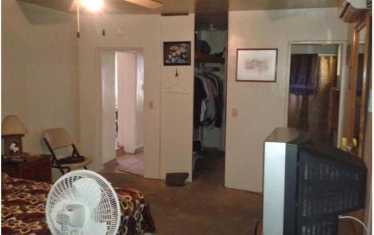 Foto de casa en venta en  199, lópez leyva, tijuana, baja california, 897543 No. 06