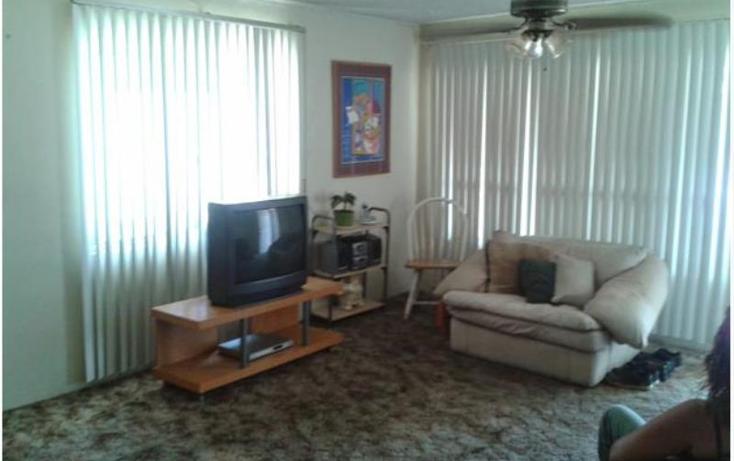 Foto de casa en venta en  199, lópez leyva, tijuana, baja california, 897543 No. 08