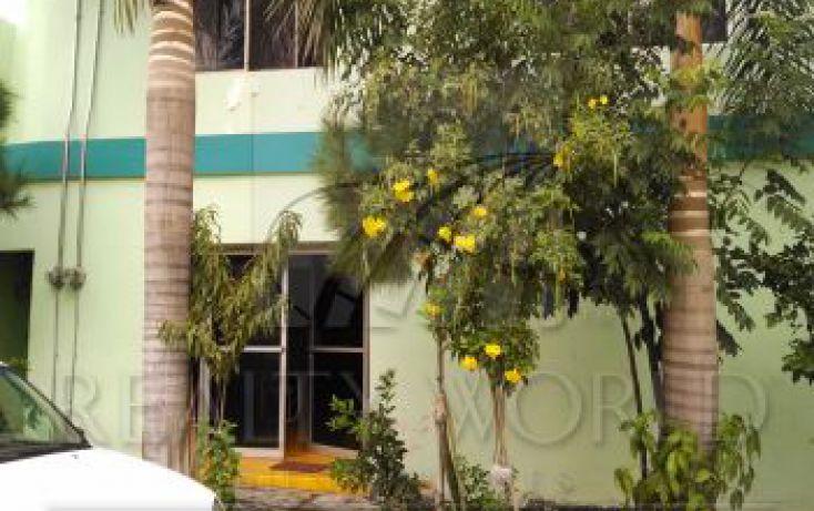 Foto de casa en venta en 199, san antonio, san nicolás de los garza, nuevo león, 1441723 no 02