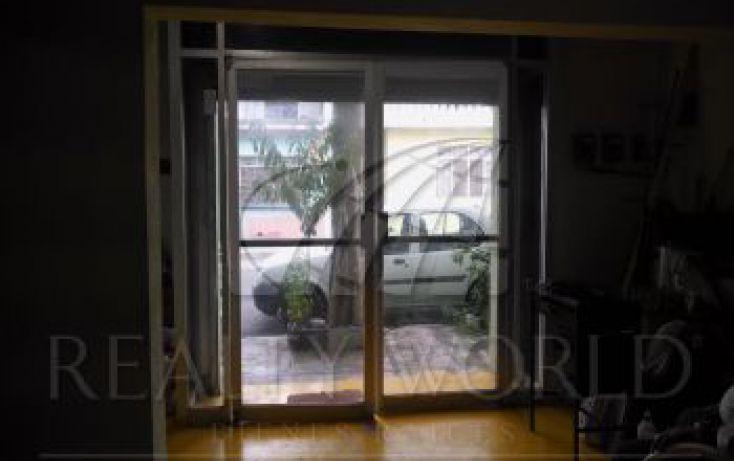 Foto de casa en venta en 199, san antonio, san nicolás de los garza, nuevo león, 1441723 no 03