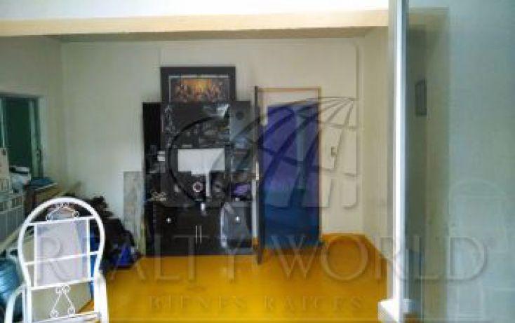 Foto de casa en venta en 199, san antonio, san nicolás de los garza, nuevo león, 1441723 no 04