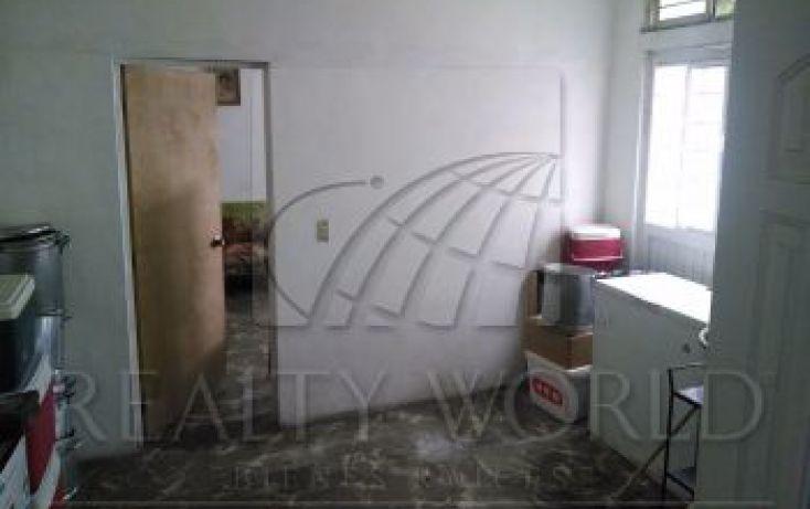 Foto de casa en venta en 199, san antonio, san nicolás de los garza, nuevo león, 1441723 no 05