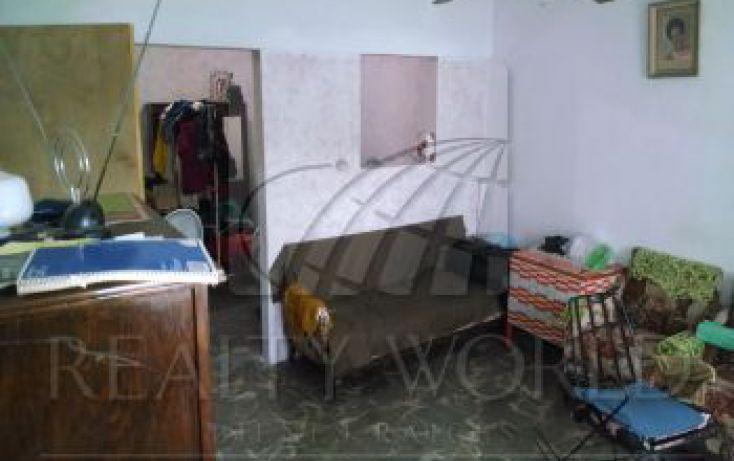 Foto de casa en venta en 199, san antonio, san nicolás de los garza, nuevo león, 1441723 no 08